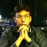 Rudy Krisdianto
