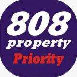 Property Priority