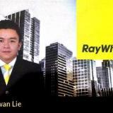 Darmawan Lie
