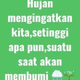 Syaefudin A