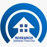 Kosearch Room Bali