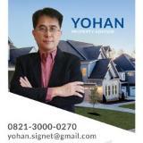 Yohan Signet