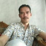 Dito Bayu Winara