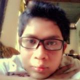Aji Prabubayan