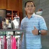Dimas Satria