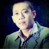 Zaey Fatoni