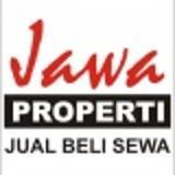 Jawa Properti