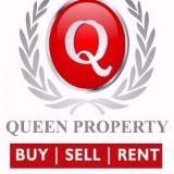 Queen Property