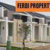 Ferdi Property