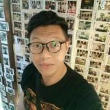 Bayu Firdaus Angga Wijaya | 9pro Kelapa Gading