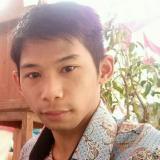 Azhar Riyanto