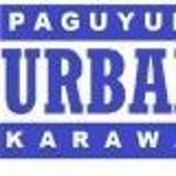 Urbana Karawaci