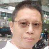 Anto Tan