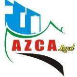 Ardhi Azca Propertyndo