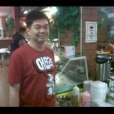 Bie Fung