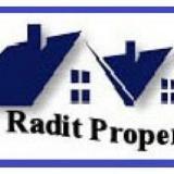 Radit Property