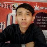 Irfan Maulana Property Cirebon