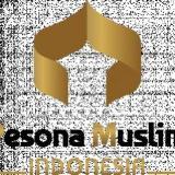 Pesona Muslim Indonesia