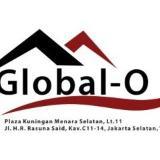 Global Openhaus Realti