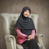 Rahma Masterpro