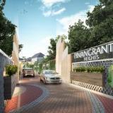 Pinang Ranti Heights