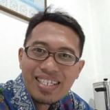 Luvias Rizal