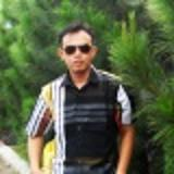 Irwan Farhani