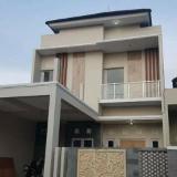 Ami Property