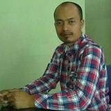 Susilo Hariyanto