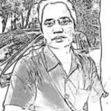 Dadang Latif Iskandar