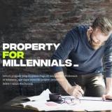 Propertypro Alan