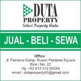 Duta Property