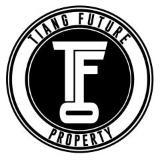 Tiang Future