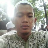 Sapta Rahadian
