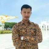 Satria Bin Usman