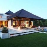 Irwandi.property1