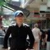 Aditya Putra