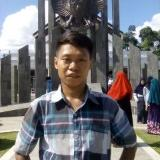 Nur Salim