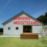 Iswono Sh