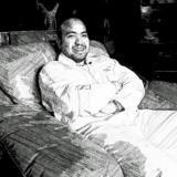 Sharif Aon Abdullah