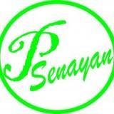 Puri Senayan