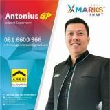 Antonius GP