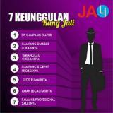 Kang Jali Property