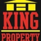 King Property