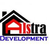 Pt Alstra