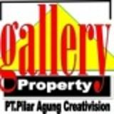 Gallery Property