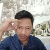 Ardi Property Lampung