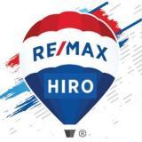 Paula Re/max Hiro