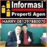 Harry Properti