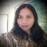 Yemima Sriumi